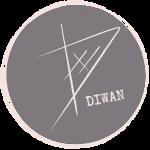 Diwan-Logo-Neu