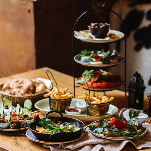 diwan-restaurant-holzkohle-grill-wien-frühstück