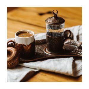 diwan-restaurant-holzkohle-grill-wien-türkischer-kaffee-2