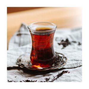 diwan-restaurant-holzkohle-grill-wien-türkischer-tee-2